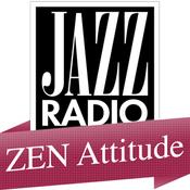 Radio Jazz Radio Zen Attitude