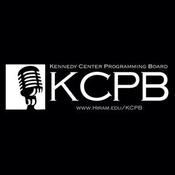 Radio KCPB - 90.9 FM