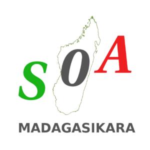 Podcast Soa i Madagasikara - Ny Fahasalamana