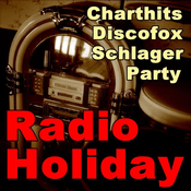 Radio radio-holiday