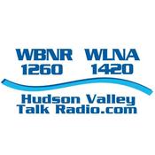 Radio WLNA - Hudson Valley Talk Radio 1420 AM