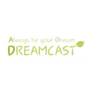 Radio Dreamcast