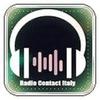 radiocontactitaly