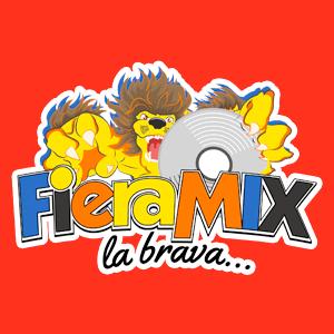 Radio FieraMIX