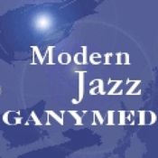Radio ganymed