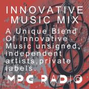 Radio Innovative Music Mix