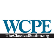 Radio WCPE - The Classical Station 89.7 FM