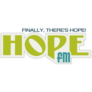 Radio WVBV - HOPE 90.5 FM