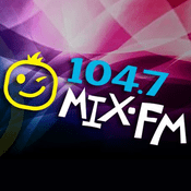 Radio KMJO - 104.7 Popster FM