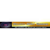 Radio Radio-Niki-Dance