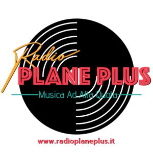 Radio radioplaneplus