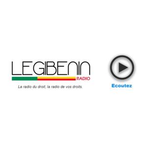 Radio LEGIBENIN