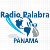 Radio Radio PalabraViva