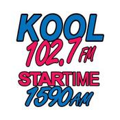 Radio WCAM - StarTime 1590