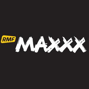 Radio RMF MAXXX 2005