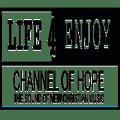 Radio life4enjoy