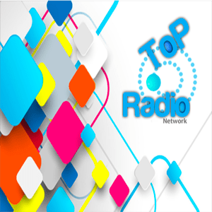Radio La Top Radio Paraguay