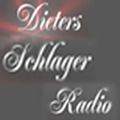 Radio Dieters Schlager Radio 2