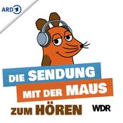 Podcast Die Maus - 30