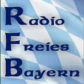 Radio Radio Freies Bayern