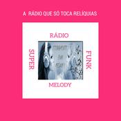 Radio Rádio Super Funk Melody