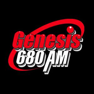 Radio WGES - Genesis 680 AM