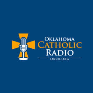 Radio KKNG - Oklahoma Catholic Radio