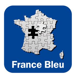 Podcast France Bleu Berry - On cuisine ensemble