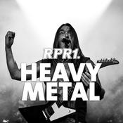 Radio RPR1.Heavy Metal