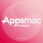 Podcast Apps Mac en 8 minutos