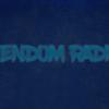 xendomradio