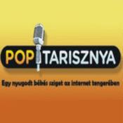Radio poptarisznya.hu