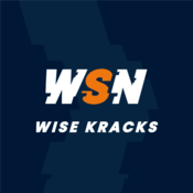 Podcast Wise Kracks