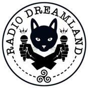 Radio Radio Dreamland