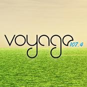 Radio Radio Voyage