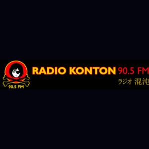 Radio Radio Konton 90.5