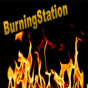 Radio BurningStation