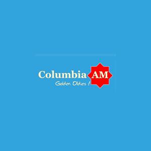 Radio Columbia AM