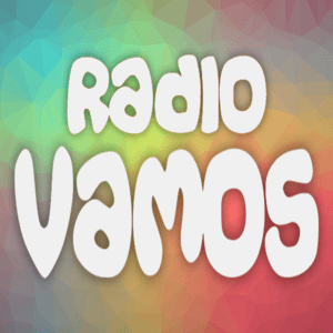 Radio Radio Vamos