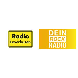 Radio Radio Leverkusen - Dein Rock Radio