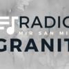 radiogranit