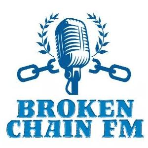 Radio Broken Chain FM
