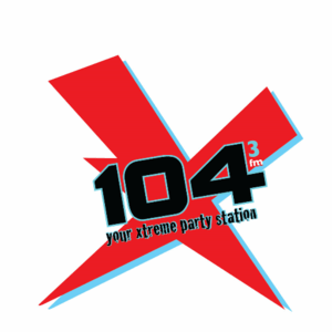 Radio X 104.3 fm