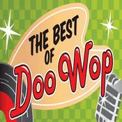 Radio Doo Wop A Diddy