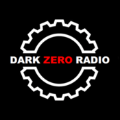 Radio darkzeroradio