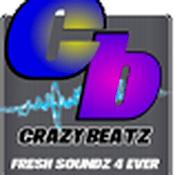 Radio radio-crazybeatz