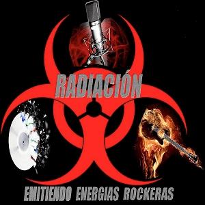 Radio Radiación