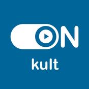 Radio ON Kult
