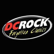 Radio DC Rock