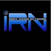 Radio IRN Rocks